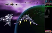 Armada 2526 - Screenshots - Bild 1