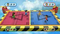 Wii Party - Screenshots - Bild 13