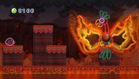 Kirby's Epic Yarn - Screenshots - Bild 18