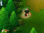 Dragon Ball Z: Origins 2 - Screenshots - Bild 13