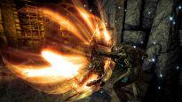 Divinity II: Flames of Vengeance - Screenshots - Bild 8