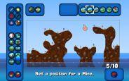 Worms Reloaded - Screenshots - Bild 9