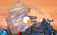 Worms Reloaded - Screenshots - Bild 8