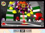 Vektor Tank 3D+ - Screenshots - Bild 1