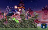 Worms Reloaded - Screenshots - Bild 11