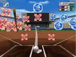 Cages: Pro Style Batting Practice - Screenshots - Bild 7