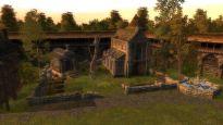 Die Gilde 2: Renaissance - Screenshots - Bild 7