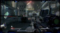 Blacklight: Tango Down - Screenshots - Bild 8