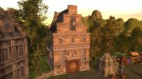 Die Gilde 2: Renaissance - Screenshots - Bild 3