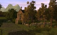Die Gilde 2: Renaissance - Screenshots - Bild 12