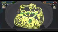 Beyblade: Metal Fusion - Counter Leone - Screenshots - Bild 10