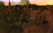 Die Gilde 2: Renaissance - Screenshots - Bild 17