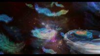 Beyblade: Metal Fusion - Counter Leone - Screenshots - Bild 7