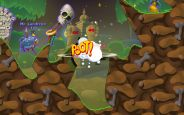 Worms Reloaded - Screenshots - Bild 5