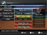 Cages: Pro Style Batting Practice - Screenshots - Bild 15