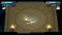 Beyblade: Metal Fusion - Counter Leone - Screenshots - Bild 4