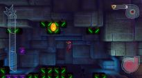 Explodemon! - Screenshots - Bild 4