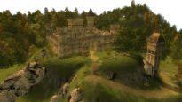Die Gilde 2: Renaissance - Screenshots - Bild 8