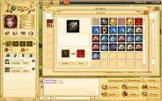 Lords Online - Screenshots - Bild 5