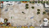 Lords Online - Screenshots - Bild 4