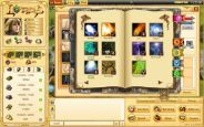 Lords Online - Screenshots - Bild 6