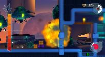 Explodemon! - Screenshots - Bild 3