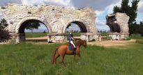 Horse Star - Screenshots - Bild 1
