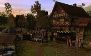 Die Gilde 2: Renaissance - Screenshots - Bild 13