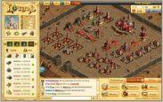 Lords Online - Screenshots - Bild 3