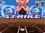Cages: Pro Style Batting Practice - Screenshots - Bild 9