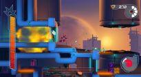 Explodemon! - Screenshots - Bild 2