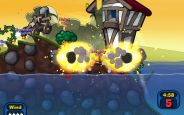 Worms Reloaded - Screenshots - Bild 2