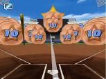 Cages: Pro Style Batting Practice - Screenshots - Bild 1