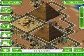SimCity Deluxe - Screenshots - Bild 1