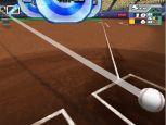 Cages: Pro Style Batting Practice - Screenshots - Bild 10