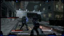 Blacklight: Tango Down - Screenshots - Bild 6