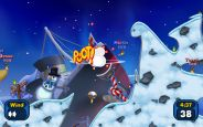 Worms Reloaded - Screenshots - Bild 10