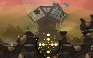 Worms Reloaded - Screenshots - Bild 7