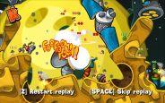 Worms Reloaded - Screenshots - Bild 13