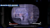 Blacklight: Tango Down - Screenshots - Bild 3