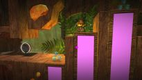 LittleBigPlanet 2 - Screenshots - Bild 19