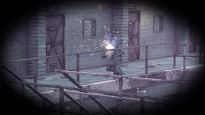 Time Crisis: Razing Storm - Screenshots - Bild 3