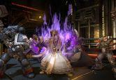 Warhammer 40.000: Dark Millennium Online - Screenshots - Bild 8