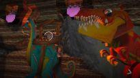 LittleBigPlanet 2 - Screenshots - Bild 11