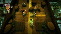 LittleBigPlanet 2 - Screenshots - Bild 2