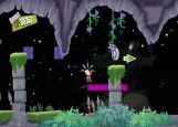 Dood's Big Adventure - Screenshots - Bild 4