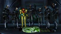 Metroid: Other M - Screenshots - Bild 6