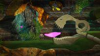 LittleBigPlanet 2 - Screenshots - Bild 27