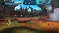 Metroid: Other M - Screenshots - Bild 28