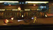 Metroid: Other M - Screenshots - Bild 5